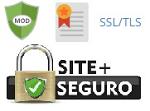 Selos-segurança agência de marketing digital