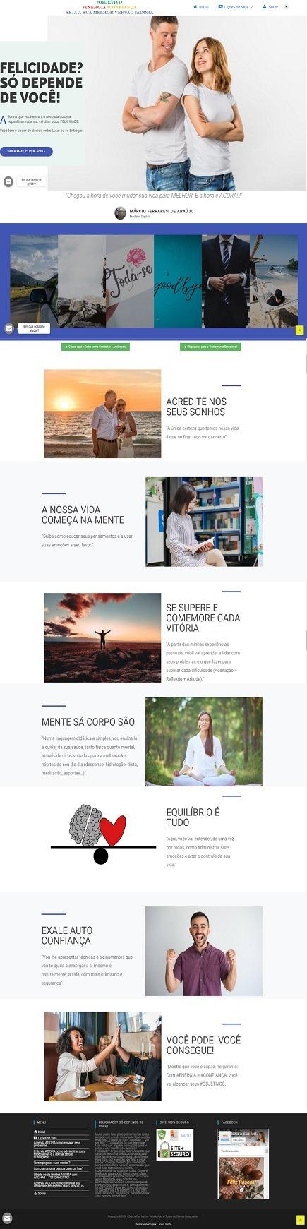 Modelo SSVA digital-junta