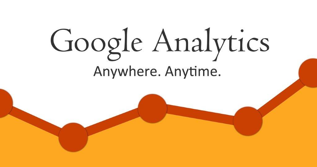 analytics digital junta