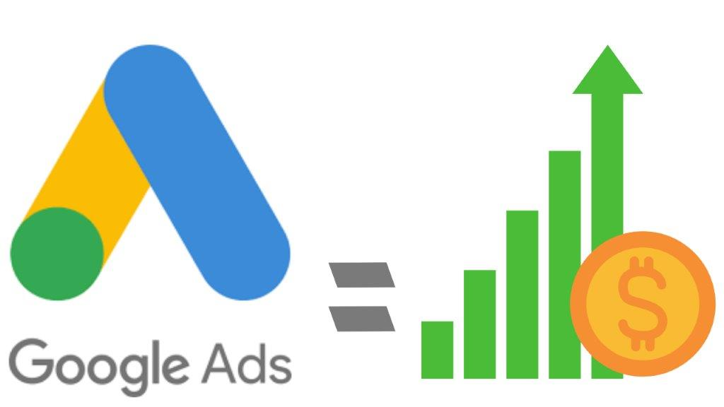 Campanhas Google ADS Digital Junta