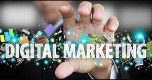 Os seus produtos ou serviços estão sendo encontrados na internet?