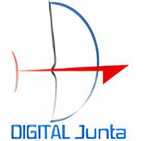 Agência Digital Junta (16) 98801 6099