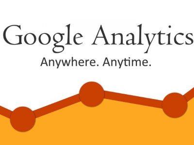 analytics digital junta
